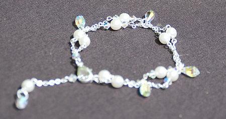 Bracelet__de_mari_e_de_Julie