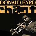 Donald Byrd - 1961 - Chant (Blue Note)