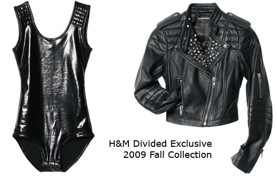hm_divided_exclusive_fall_09_collection_20