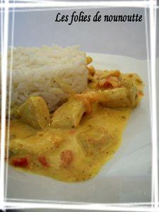 currydedinde3
