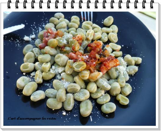 fèves à l'italienne2