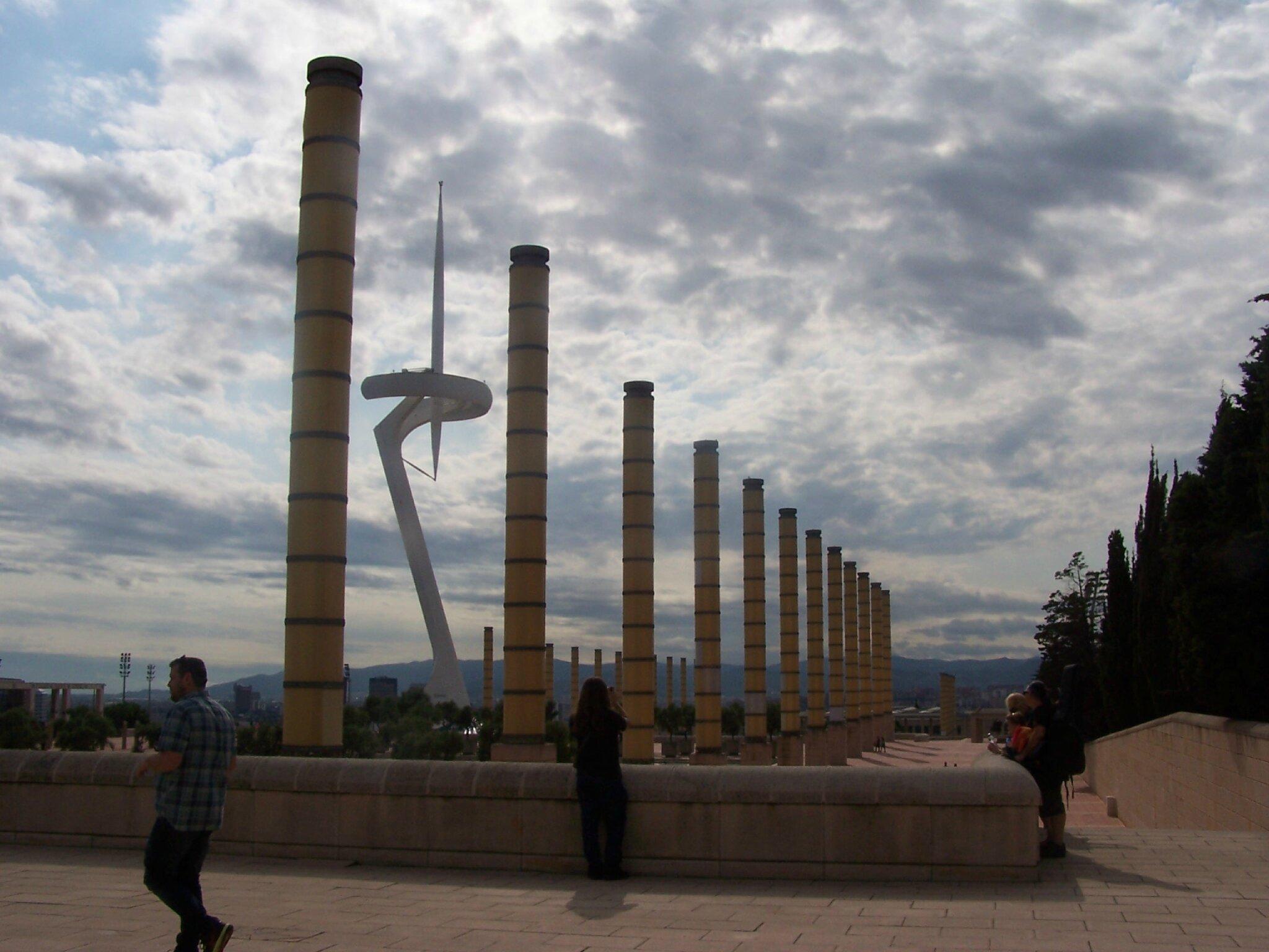 019-anneau olympique