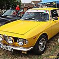 Alfa Romeo 2000 GTV_07 - 1972 [I] HL_GF