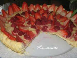 Tarte_sabl_e_MAISON_aux_fraises_MAISON_et_framboises_ma_prem____041