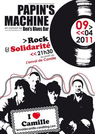 affiche_concert___FACE_2