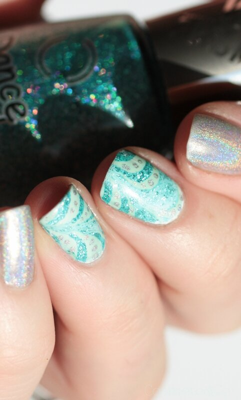 water marble-6