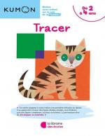 Tracer couv