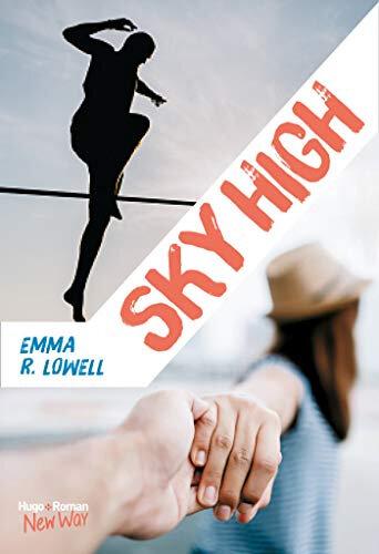 Sky High Emma R