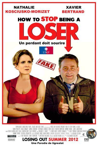 UMP Losers