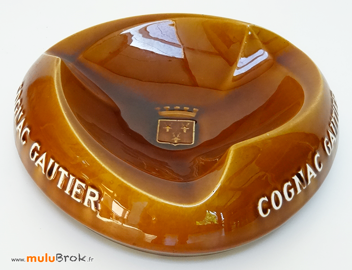 Cendrier-COGNAC-GAUTIER-2-muluBrok-Objet-pub