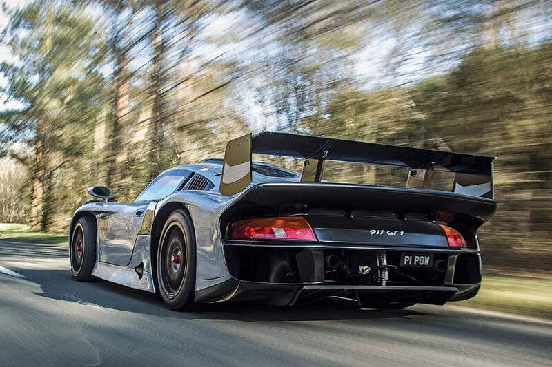 porsche-911-gt1-evolution-it-s-a-road-car-honest-5755_16291_969X727