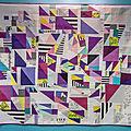 2019-04-26_11-50-16-Nantes-Modern Quilts
