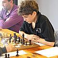 Masters varois 2010 (29)