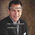 Dr. Joel Kahn - cardiologie , usurpé