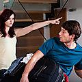 Rituel pour arrêter un divorce du medium akibode