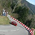 2008-Quintal historic-F40-83500-Deglisse-16