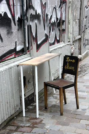 4_salon_urbain__chaise_0936