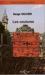 les coutures