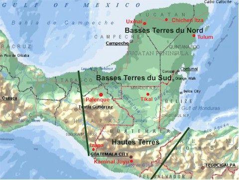 mayas_map