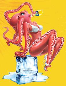 orangina_octopus