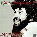 Monty Alexander 7 - 1978 - Jamento (Pablo)