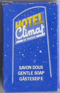 hotel_climat_726
