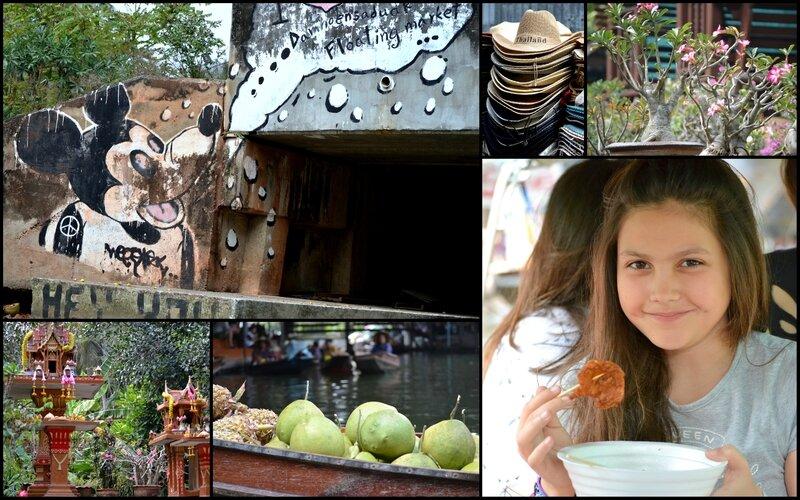 Thaïlande 201414