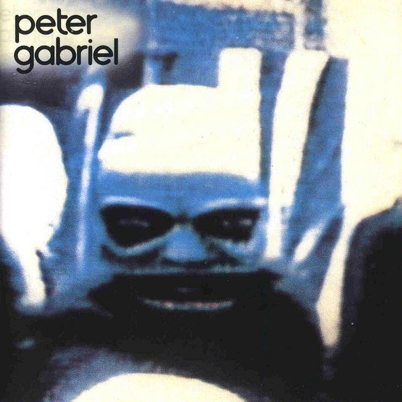 Peter_Gabriel_-_Peter_Gabriel_4A--[Front]-[www_FreeCovers_net]