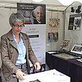 marché Artisanat et création 11 et 12 mai 2012