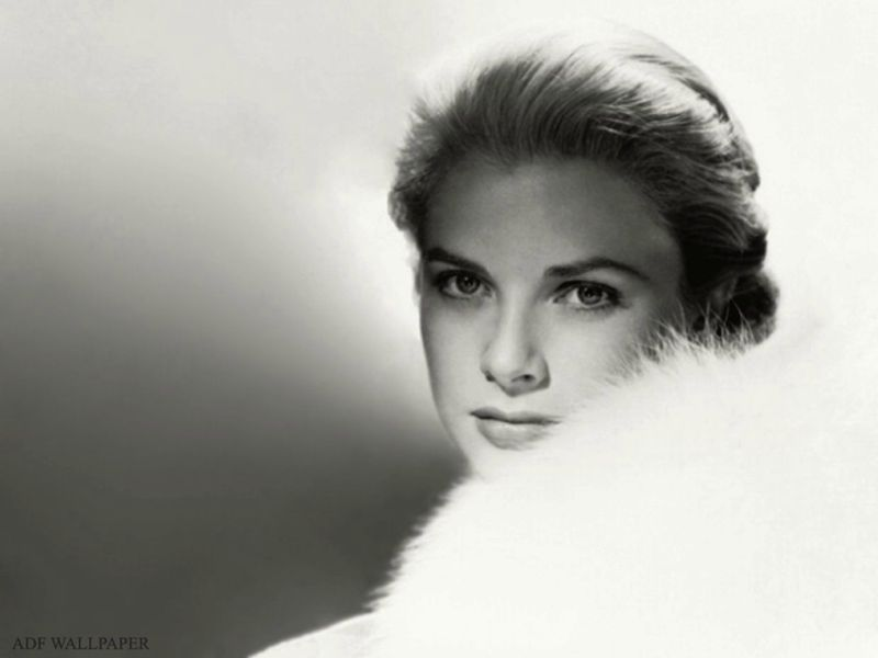 Monaco-grace-kelly