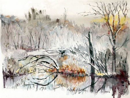 reflets_d_hiver2