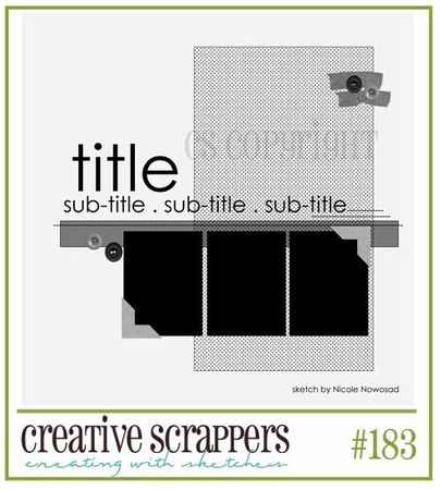 Creative_Scrappers_183
