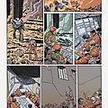 Humanitarian_Action_CICR_2064-Colorpage_006_Pat_Masioni
