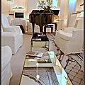 La Maison Champs Elysées 12