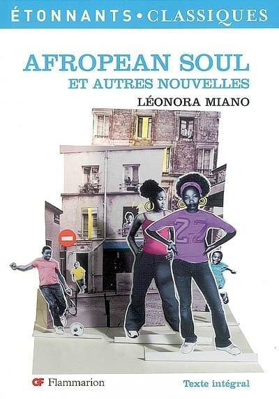 afropean-soul---et-autres-nouvelles-Miano