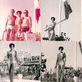 Milan 1968 - 2008 - une bachassee de souvenirs !