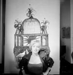 1954-ny-77_street-mm_in_jacket-birdcage-016-1