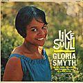 Gloria smyth (1934)