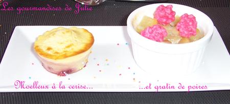 moelleux_cerise___gratin_poires