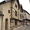 Troyes - GERARD (57)