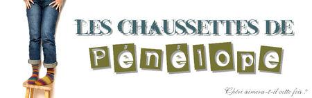 Les_chausettes_de_p_n_lope