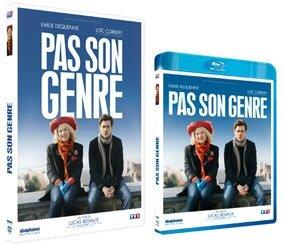 PAS-SON-GENRE-sarbac