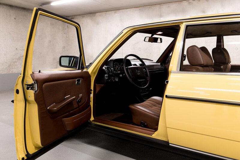 Fahrzeug1-15-2-1180x786