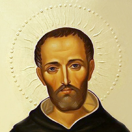 2_San Domenico di Guzman (69)-001
