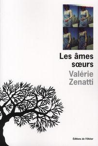 les_messoeurs
