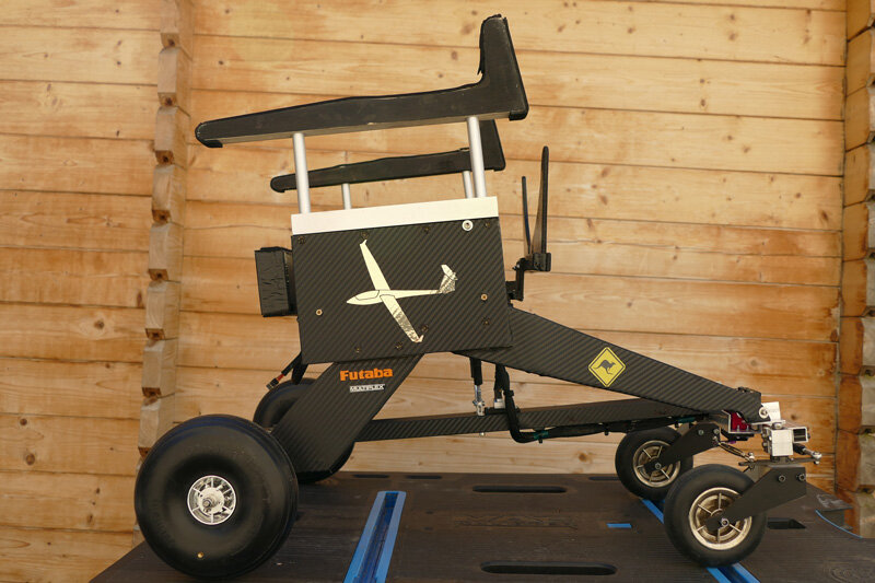 Chariot-1