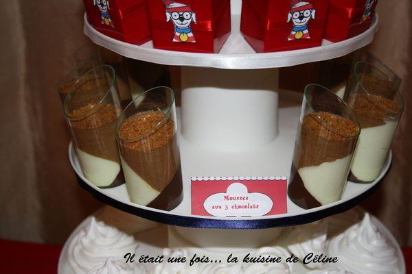 il_etait_une_fois_la_kuisine_de_celinemousse3choco