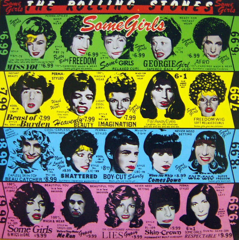 Rolling-Stones-Some-Girls