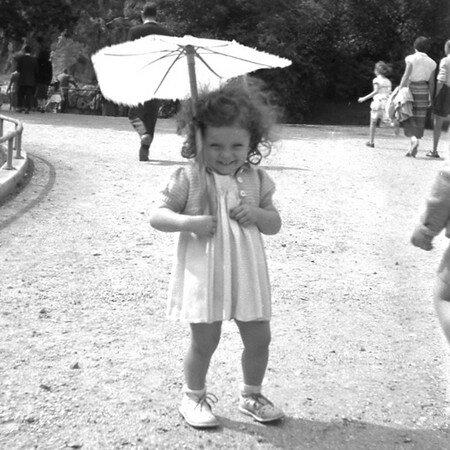 Mich_le_ombrelle