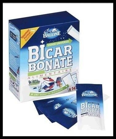 bicarbonate 4